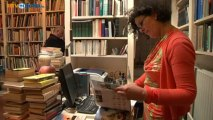 Enschede lokt winkeliers uit Groningen - RTV Noord