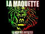 [ALBUM] La Maquette - La Noix des Artistes ( Surprises Musique ).mp3