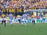 Avaí 3x2 Criciúma - Campeonato Catarinense 2013