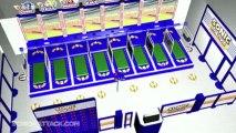 Mario Bros Crossover 3.0, Virtual Boy simulator for the Oculus Rift, and new Joypolis Sonic the Hedgehog arcade game. - Hard News Clip