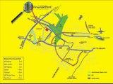 Royal Greens Crescent Parc Sector 92 Gurgaon by SARE – Trustbanq.com (Call 9560366868, 9560636868 )