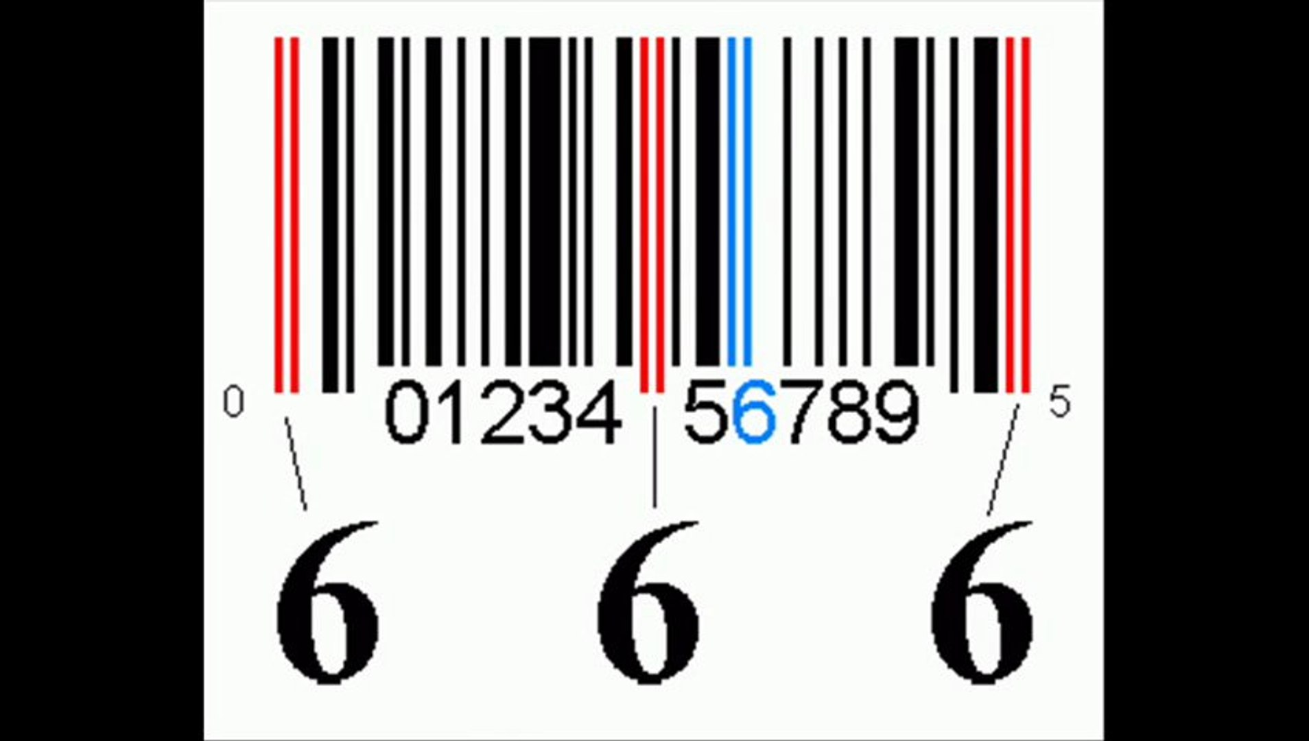 ESCLAVAGE... Demain, tous pucés par Bill Gates, George Soros,  Rockefeller X1080