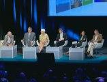 2eme Forum ADEME des Innovations : 3ème table ronde