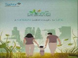 Today Canary Green Sector 73 Sohna Road Gurgaon – Trustbanq.com(Call 9560366868, 9560636868 )