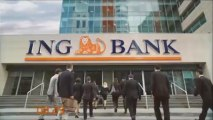 ING Bank Paran Burada Değerli! - bankalar.org