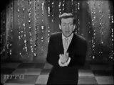 """Bobby Darin """"Splish Splash"""" (1959)"""