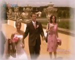 Kralovska Svatba
