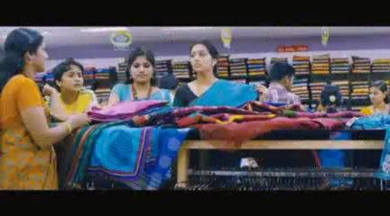 bharya athra pora  song  pan