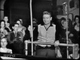 "Eddie Cochran ""Sittin' in the Balcony"" (1959)"