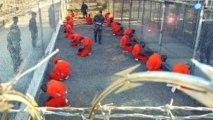 Ex-Bush Official Testifies Bush, Cheney Knew Gitmo Prisoners Innocent