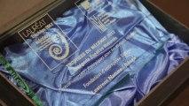 Prix MECENAT 2012 - Initiatives exemplaires pour le développement durable