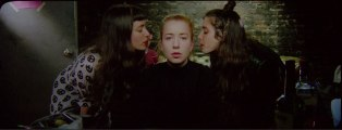 Austra - Home (Official Video)