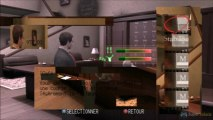 Soluce Deadly Premonition The Director's Cut : The Hostel
