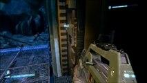Aliens - Colonial Marines #08 - Une nouvelle race d'alien