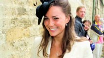 Kate Middleton Releases First Live-Recorded Message for Charity