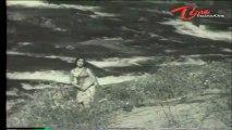Vichitra Kutumbam Songs - Pothunnavaa - Krishna - Vijaya Nirmala