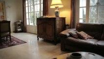 Maison à Rueil-Malmaison par l'Agence de l'Empereur - 1.395.000€