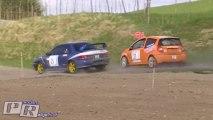 Rallye de la Lys 2013 - PassionRallye.fr.nf