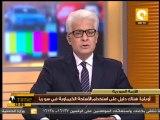أوباما: هناك دليل على إستخدام الأسلحة الكيماوية في سوريا