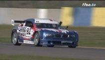 GT Tour le Mans - Supertourisme 2L