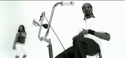 Drop It Like It's Hot by Snoop Dogg ft. Pharrell