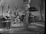 "Bill Haley & The Comets ""Tamiami"" & ""Rock Around the Clock"" (1960)"