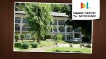 A vendre - Immeuble - ALBERTVILLE (73200) - 4 pièces - 18m²