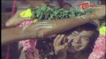 Comedy Scene - Raja Babu Hilarious Dialogues In Marriage