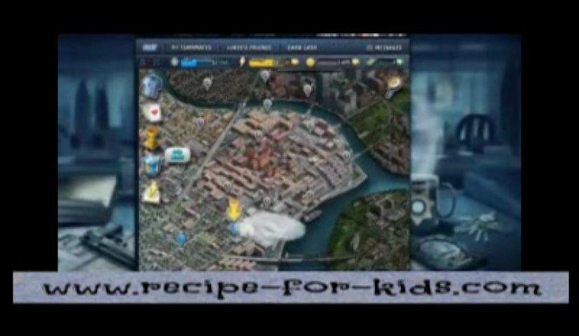 Real Criminal Case  Hack Tools for fb