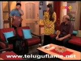 Abhinandhana 02-05-2013 | Maa tv Abhinandhana 02-05-2013 | Maatv Telugu Episode Abhinandhana 02-May-2013 Serial