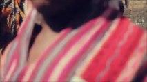 For my Land, le nouveau clip d'Inna Modja en exclusivité sur Cosmo TV !