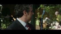 """ESTOPA """"Gente honrada"""" - Tema principal de la película """"Somos Gente Honrada"""""""
