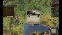 Crusader Kings II: The Old Gods - Carnet des Développeurs 1/3: Les Païens [HD]