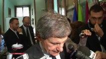 Dal primo luglio via Equitalia dal Campidoglio. Referendum decide raccolta interna tasse