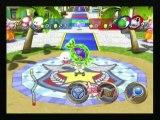 Vidéo spéciale 1500 vues et prochainement 2000 vues sur Mario Party 8 ( sur Wii ) avec ShadowT 1/3