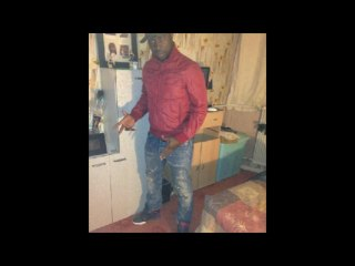 NOUVEAUTE: CHRISTIAN YOMBO, AVANT PREMIERE DE SON NOUVEL ALBUM