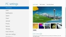 windows 8 activator|windows 8 product key[Permanent]