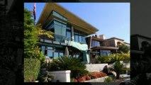 Corona Del Mar Bank Foreclosure Homes & Real Estate for Sale