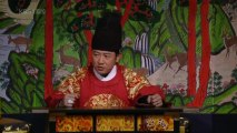 Büyük Kral Sejong 18.Bölüm İzle « AsyaFanatikleri.com, Asya Dizi İzle , Asian Drama , Kore Dizi