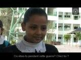 Urgence GAZA 2012 - Secours Islamique France