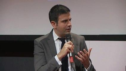 Rencontre avec Farhad Safinia (VO)