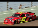 Nascar At Talladega Superspeedway Race 5 May 2013 Full HD Streaming Here