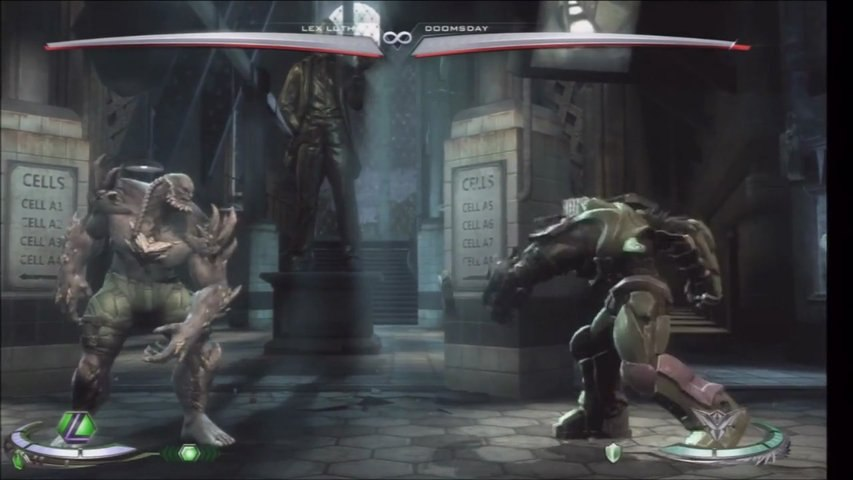 Tips against Doomsday - Anti Tech For Injustice