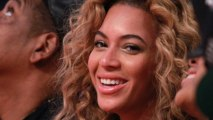Red Toilet Paper Among Beyonce's Bizarre Demands