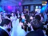 Razan & Abdalla Wedding 09-03-2013 Sky Resort DVD4