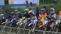 Moto-cross Thouars 2013