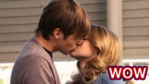 WOW Good Bye Kiss Gives A Longer Life