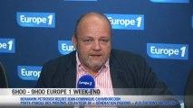 """""""Un coup à droite, un coup à gauche : Hollande doit être plus cohérent !"""""""