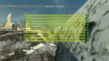 MW3 Road to Commander - FINALLY GUN GAME - Game 87 88