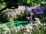 Gite Canoë Equitation Golf Jardin de Monet Eure 27